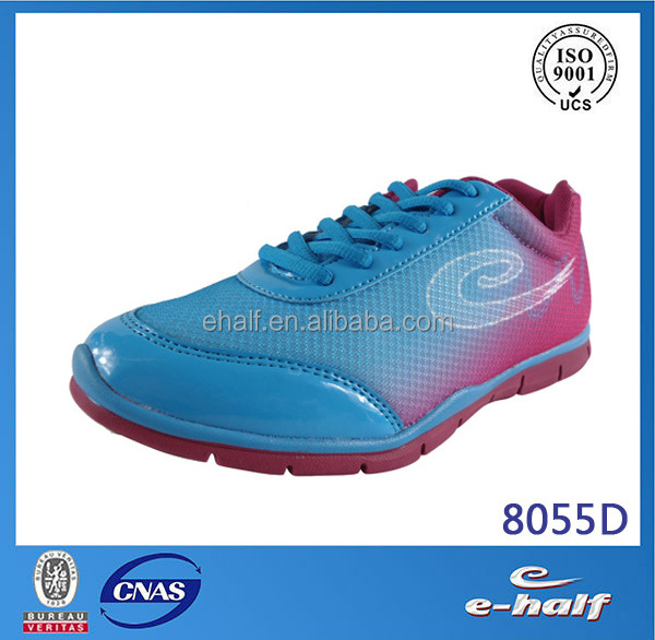 2014 new design air brand sport shoes for men and women