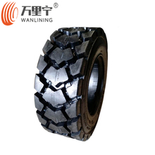 Chinese Cheap tyres 10/80-17 for motorcycle with BIS GCC SASO
