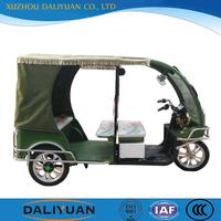 Buy auto rickshaw price new asia auto rickshaw in india in China ...