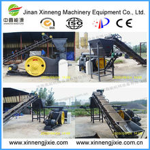 Hot Sale! High productivity! 1000kg/h sawdust/ wood shavings/ rice husk briquette machine