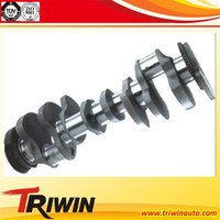 6CT crankshaft assy for original engine with top quality and good price for hot sale 3905625