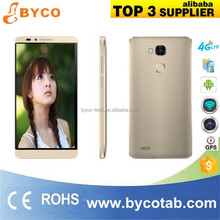 Best selling low price china android 4.4 2gb rom mobile phone