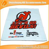 Cotton Rally Towel , Printed Rally Towel , Custom Rally Towel ,