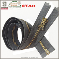 ykk outdoor zipper