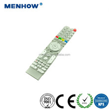 wholesale OEM manufacturer Menhow electronic custom silicone keyboard cover