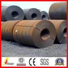 hor rolled hot plate 946 steel strips