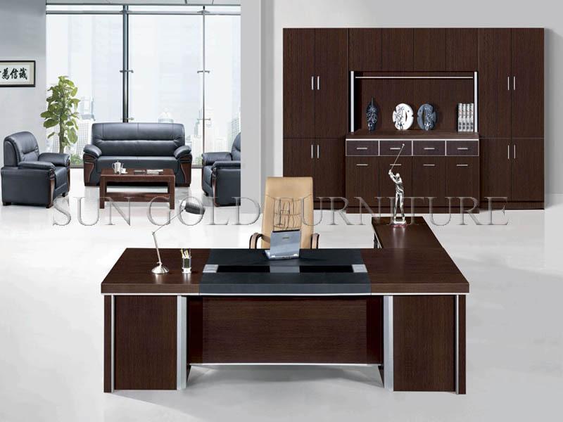 ceo office table sz od056 buy office table modern office table