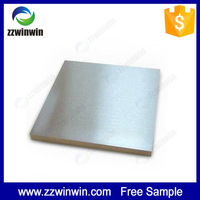 Discount custom-made tungsten carbide wire drawing plate