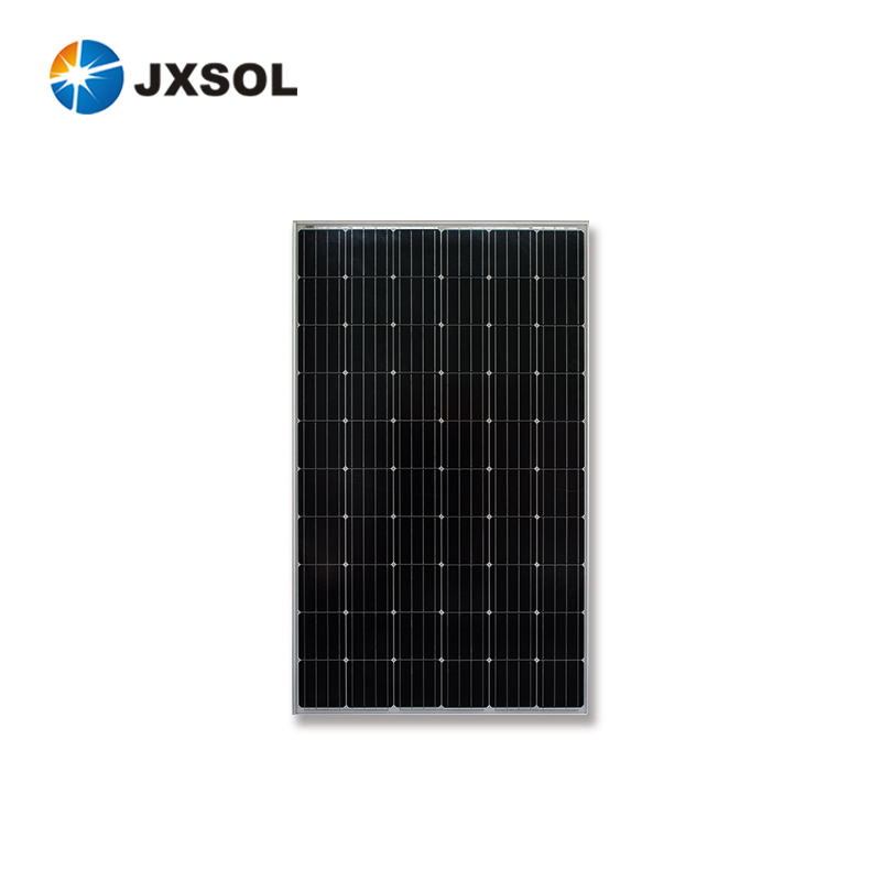 High efficiency solar panel 48 volt mono solar panels solar module PV