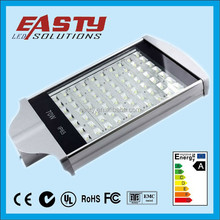 2015 new product driver 2 years warranty led street light 70w ip65 led flashlight made in china