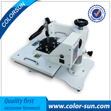 8 In 1 Combo Heat Press Machine Plate Mug Cap T-Shirt Heat Press Heat Transfer Machine Sublimation machine