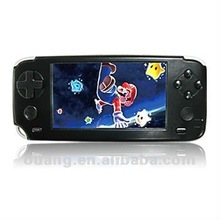 4.3 inch portable game console cheap game console