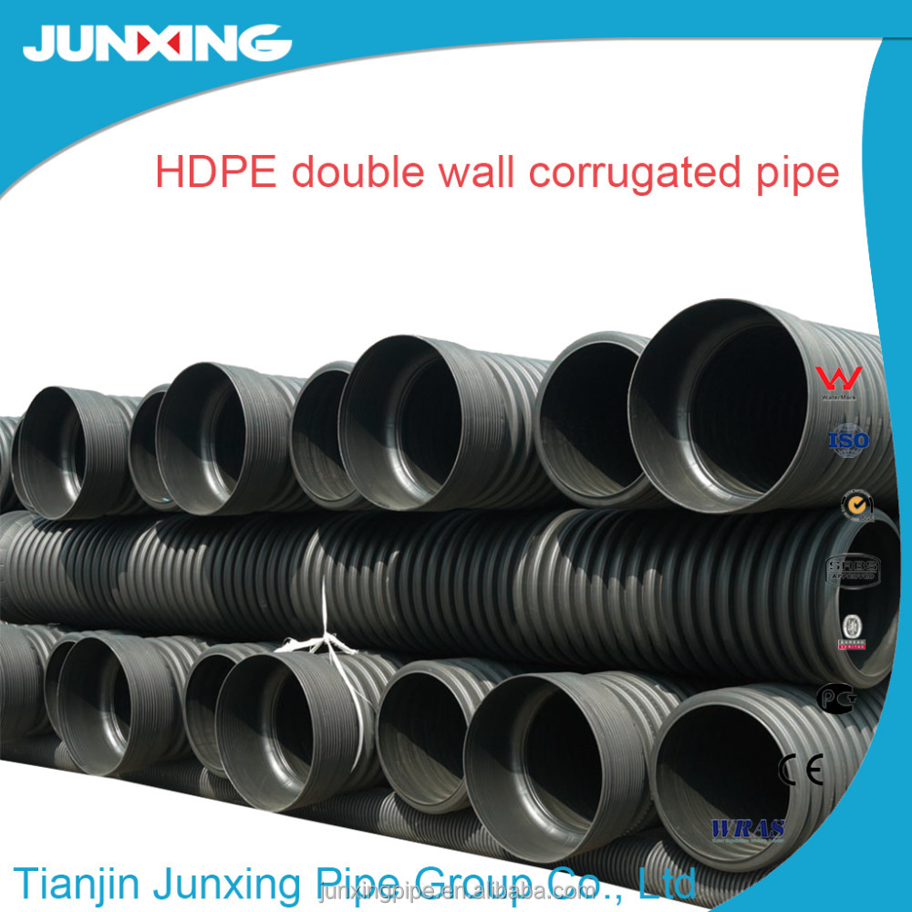 Wholesale drainage online buy best drainage from china for Buy plastic pipe