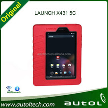 launch x431 5c equal to launch x431 v launch x431 launch x431 super scanner 12v-24v