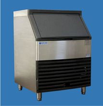 MOQ usually is 1 unit of Cube Ice Machine/On-Time Delivery For Cube Ice Machine
