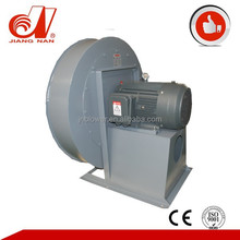 High Quality Oven Blower Fan 0.12Kw With Low Price