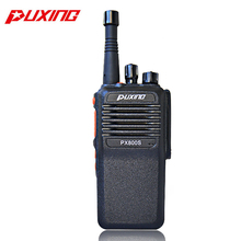 gsm walkie talkie 500 miles long range radio cell phone two way radio