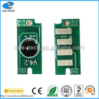 Laser Printer Cartridge Toner Chip for Xer. Phaser 3010 3040 WorkCentre 3045