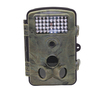Original RD1000 Trail Farm Hunting Camera Cam 2.4' LCD Bulit-in 42pcs LED 12MP wholesale digital hunting camera