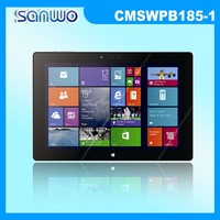 laptop tablets 10 inch tablet computer Intel Z3735F 1.8GHz 1280*800 IPS wifi Bluetooth best tablets
