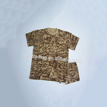 The Best and Cheapest army ocp t shirt on sale