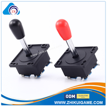 Game Machine Accessories Usb Vibration Joystick Driver