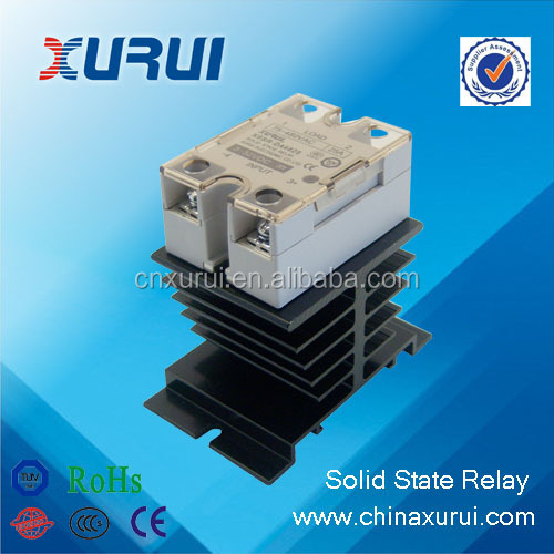List Manufacturers Of Amp Solid State Relay Buy Amp Solid - Solid state relay gets hot