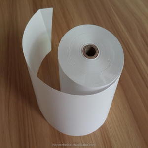 80mm thermal paper cash register roll pos thermal bond paper