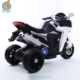 WDME6288 New Style 3 Wheels Rechargeable Cheap Ride On Motorcycle For Game