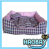 dog house pet products cheap cat dog bed
