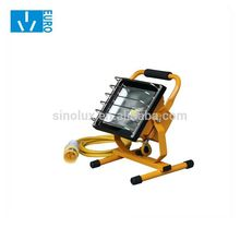 New Type Best Selling led working light for truck