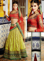 Indian wedding suits for women R5610