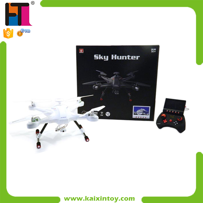 ar drone 2 0 distance with 2 4g 4 Axis Gyro Drone 60353105590 on Quadcopter Motor Numbers additionally High End Camera Uav Drone besides Drones furthermore Philiipine Traditional Costumes in addition 51cm Biggest 2 4ghz 4 5ch With Camera 6 Axis Gyro Rc Quadcopter Vs Parrot Ar Drone 2 0 Wl V262 V959 Quad Copter Helicopter 1725 Ari.