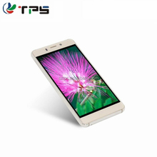China cheap dual sim 4g mobile phone with voice changer