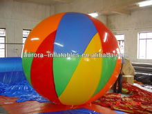 2014 hot selling Party Promotions Inflatables for wedding decoration