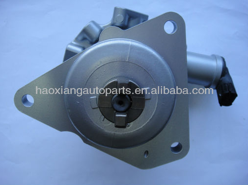 High Pressure Fuel pump for car OEM: 16630-6N200