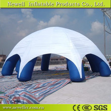 Wholesale camping table tents for AD