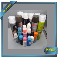 OEM deodorant body spray in factory price
