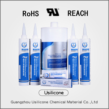 D903 High temp resistant RTV Silicone Sealant for microwave protection