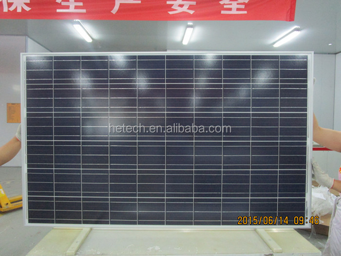 China Wholesale Solar Panels 1000w Price India Off Grid