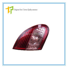 competitive quality and price auto parts Back Lamp/rear lamp for Toyota Corolla Altis 2001-2003 R 81580-02110 L 81590-02110