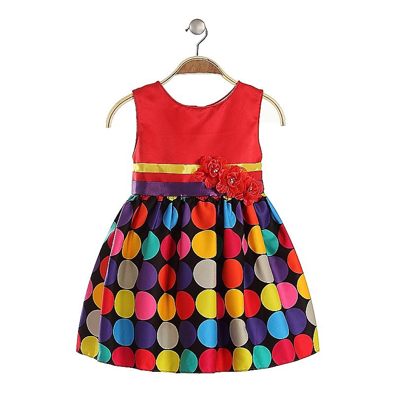 Little Girls Clothing Stores Online | Bbg Clothing