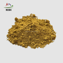 Best Quality iron oxide Fe3o4 pigment grade powder, BEST price ton