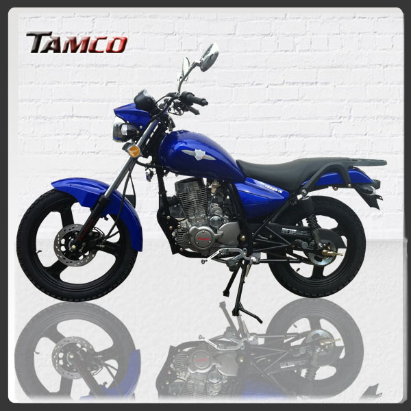 Hot sale T200-16 starter for motorcycle/sports street motorcycles for sale/sports motorcycle 200cc