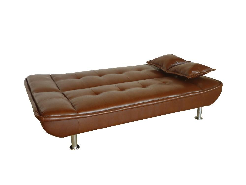 Commercial bureau utilis vintage en cuir canap lit top qualit canap en cu - Produit nettoyant cuir canape ...