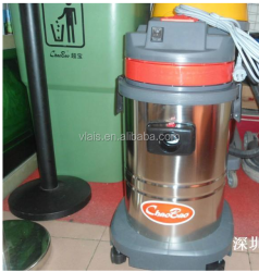 30 Liter CB30 Vacum cleaner home use for silent