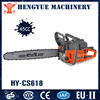 /product-detail/chinese-chainsaw-manufacturers-product-gasoline-chainsaw-45cc-52cc-58cc-and-chainsaw-chain-60340272725.html