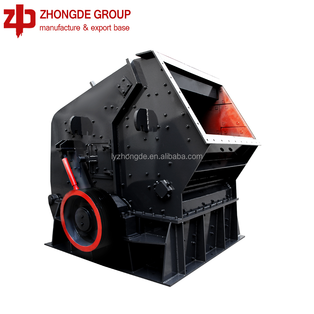 pf impact crusher from sbm Pf impact crusher|stone crusher machine pf impact crusher from yifan in china,we provide high quality stone crusher and crushing equipment2009-8-6 pf series impact crusher - yeco machinery pf series impact crusher is most often used for stone crushing, and also used in the recycling industry to process all kinds of hard and brittle materials.