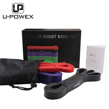Pull Up Assist Band Power Pull Up Assist Band latex pull up assist band