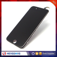 Factory Supplier lcd touch screen digitizer for iphone 6